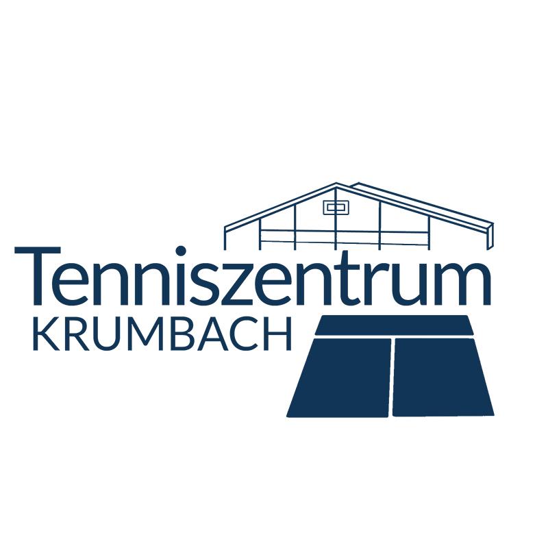 tsc_2010_krumbach